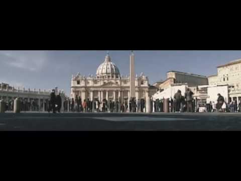 The Lies Of The Jews Through The Universal Church CATHOLICS