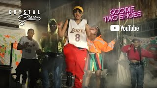 Crystal Starr Ft L. Michelle - Goodie Two Shoes [Official Music Video 2020]