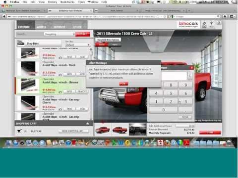 Increasing Accessory Revenue $500 Per Sale 20120314 1654 1