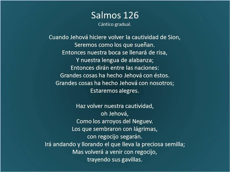 Biblia catolica