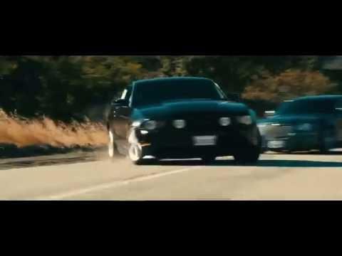 Lil Uzi Vert – Alfa Romeo AW30 Produced By DP Beatz
