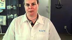 Back Pain Cedar Park TX - Gateway to Wellness Chiropractic