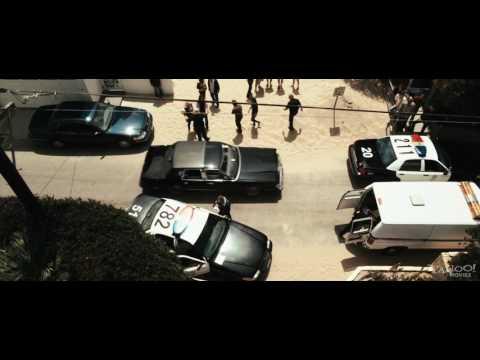 скачать фильм линкольн для адвоката 2011 через торрент в хорошем качестве