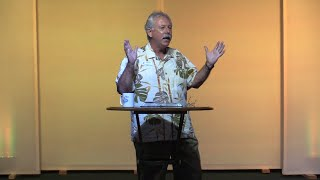 Aug 2 2020 Experiencing God In Obedience 1 John 2:1-6