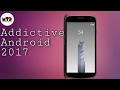 Addictive Android Games -2017[Hard to score]