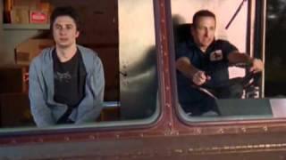 Scrubs Клиника - speed metal (Rus, 3 эпизода)