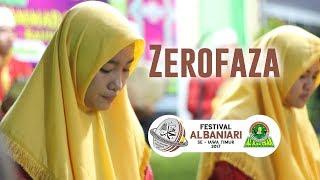 Zerofaza - FesBan Al Kautsar 2017