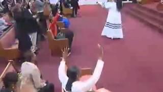 Dr. Juanita Bynum A Week In Prayer 2014.mp3