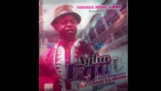 Onyenze Nwa Amobi Agha Ego - Nigerian Highlife Music.mp3