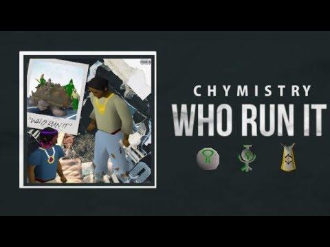 Baixar Chymistry - Download Chymistry | DL Músicas