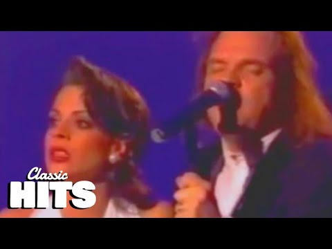 Meat Loaf – You Took The Words Right Out Of My Mouth (Live In Orlando 1993)