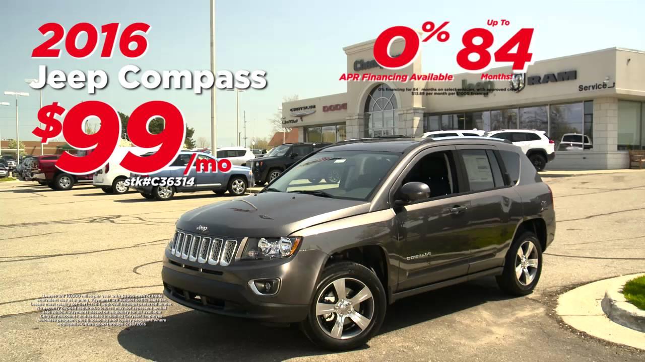 Champion Chrysler Jeep Dodge Ram May YouTube - Champion chrysler dodge jeep