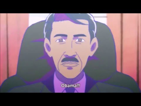 [OSOMATSU-SAN] Best Screams and Outbursts