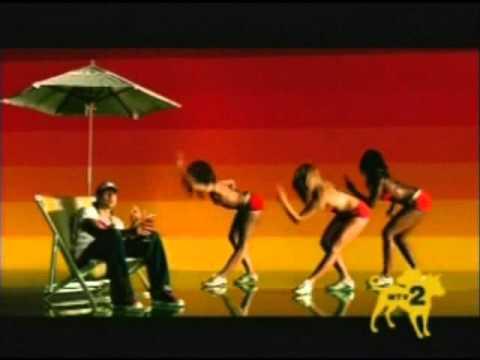 Shake senorapitbull,tpain&sean paul