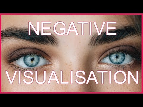 What is Negative Visualization (Animated) + Guided Meditation | Stoicism Exercises | How to be Stoic