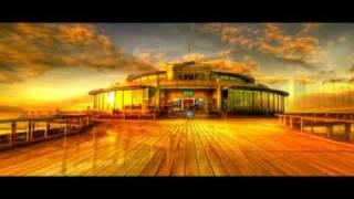 Eurythmics - conditioned soul LIVE