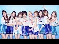 TWICE - CHEER UP (JAPANESE VERSION) (BACKING VOCALS) [With Lyrics]