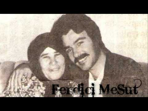 Ferdi Tayfur  - Ah Annem