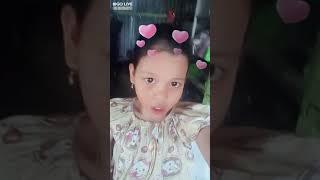 Main BIGO LIVE Yuk Ikutan