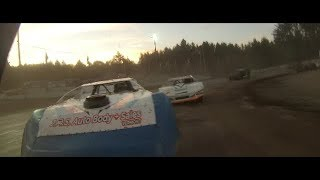 949 Productions Bear Ridge Speedway Tim Martin Travis Smith And Ryan Christian