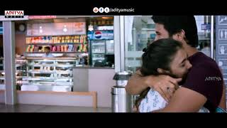 Arjunreddy full movie in telugu