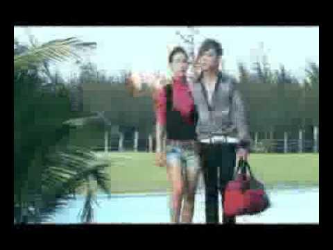 Hay xem nhu la giac mo - Phan Tung Nguyen.flv