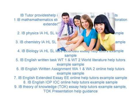 top term paper editing website for mba