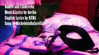 [PREVIEW English Dub] Romeo and Cinderella [MichelottoDaCorellia]