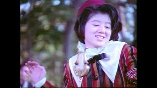 遊佐未森 - 桜