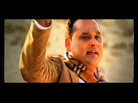 Es Janam (FULL VIDEO HD) by Nachhatar Gill & made by KULWINDER KUTHALA