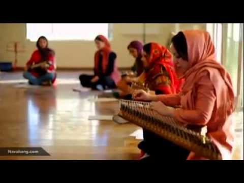 persian sufi music