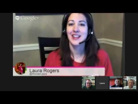SharePoint Power Hour: Episode 20 - Web Part to see Subordinates' Tasks