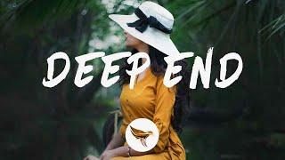 Download William Black - Deep End (Lyrics)