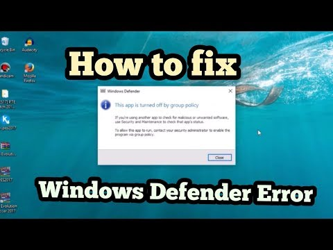 cara-mengatasi-windows-defender-yg-disable/error