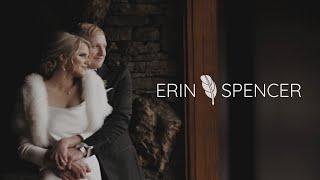 Big Cedar Lodge Wedding Video | Emotional destination wedding teaser film