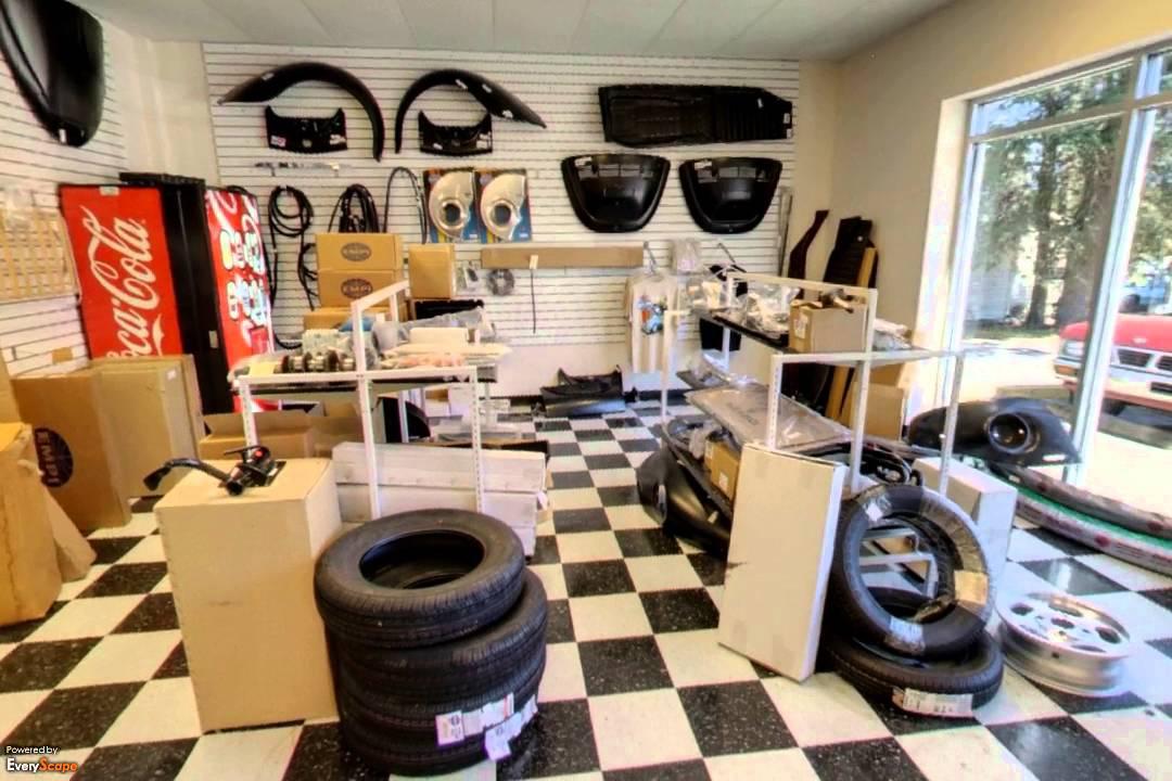M D Foreign Car Parts Mobile Al Auto Parts Youtube