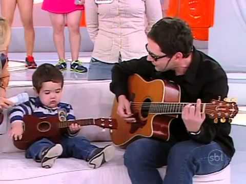 Xuxa em o Mistério de Feiurinha from YouTube · Duration:  1 hour 18 minutes 57 seconds