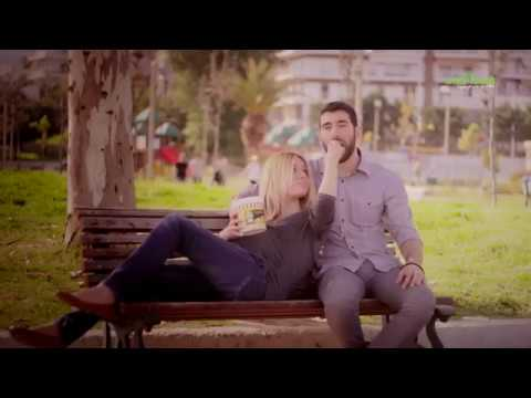 ποπ κορν dating Top δέκα εφαρμογές online dating