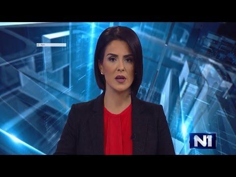 Dnevnik u 19/Sarajevo/28.10.2015.