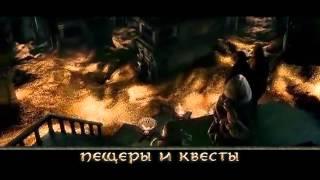 Трейлер - Бойцовский Клуб 2015