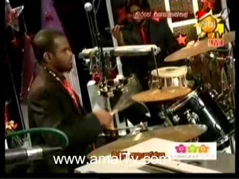 Wayo - Live At Hiru Tv - WWW.AMALTV.COM