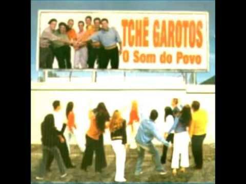 DOWNLOAD 2010 GRATUITO CD GAROTOS TCHE