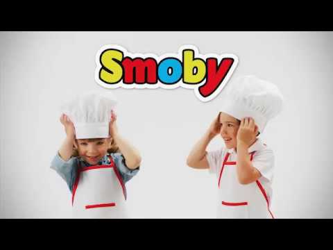 smoby tefal french touch bubble xxl spiel küche # 311025 by d ... - Smoby Tefal Studio Küche