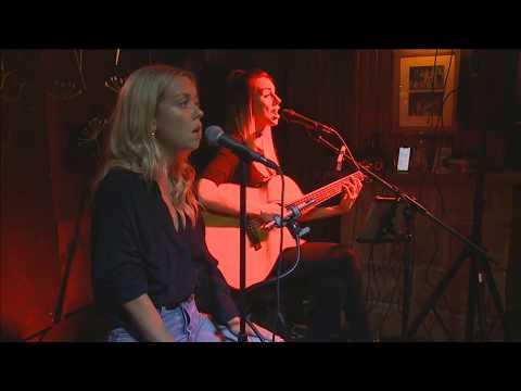 """REDLIGHT """"LIVE"""" from Kings Cross, Sydney Australia."""