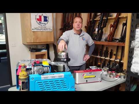 New F10 Shoebox Compressor Doovi