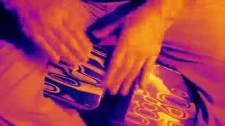 Bongos FREEJAC – Guananco / Kyoto Jazz Massive Remix