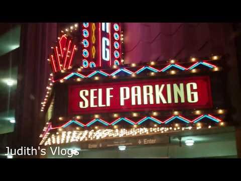 🔴😨#Dorado Shreveport 😱   🔴 Mi Experiencia | Judith's Vlogs