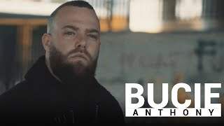 Anthony - Bucie (Video Ufficiale 2021)