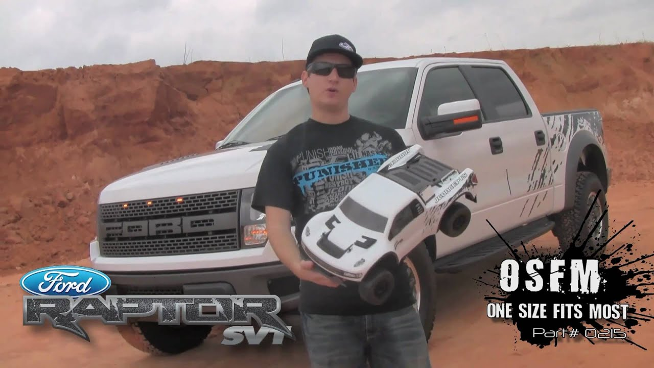 rc short course truck racing with Watch on Monster Energy Stickers For Rc Cars furthermore Pro Line Jeep Wrangler Rubicon Body For Axial Wraith likewise Pro Line Pro 2 Dirt Oval Modified Part 2 in addition Rc4wd Mud Basher 1 9 Scale Tractor Tire as well Rc4wd Hardcore Slash Chassis Video.