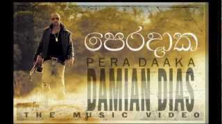 Peradaka- Damian Primal Dias Official Audio